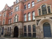 1 bedroom flat in Stone Yard Plumptre Street, Nottingham, NG1