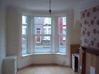3 bedroom house in Canon Road, Liverpool, L6