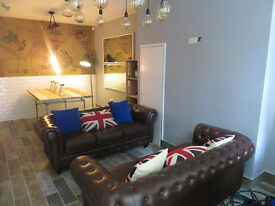 7 bedroom house in Prescot Road, Kensington, Liverpool, L7