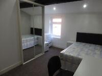 1 bedroom in Kelvin Grove, Toxteth, Liverpool, L8