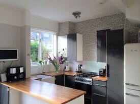 4 bedroom house in Boscombe Road, London, SW17