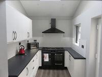 6 bedroom house in Esher Road, Kensington, LIVERPOOL, L6
