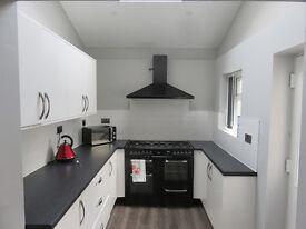 6 bedroom house in Albert Edward Road, Kensington Fields, LIVERPOOL, L7
