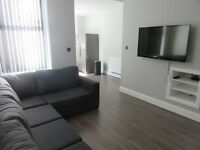 6 bedroom house in Halsbury Road, Kensington, LIVERPOOL, L6