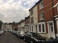 1 bedroom in 131 Colwyn Road, Northampton, NN1
