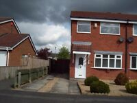 3 bedroom house in Wetherall Avenue, Yarm, TS15