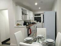 1 bedroom in Vista Road Haydock, St Helens, WA11