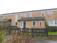 1 bedroom in trelawney, Wellingborough, NN8