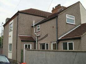 1 bedroom flat in Haven Terrace, GRIMSBY