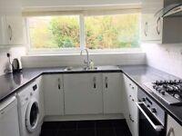 2 bedroom flat in Leigh Court, Byron Hill Road, Harrow, HA2