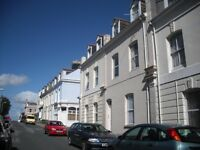 2 bedroom flat in Benbow Street, Stoke, Plymouth, PL2