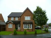 4 bedroom house in Forsythia Avenue, Healing, GRIMSBY