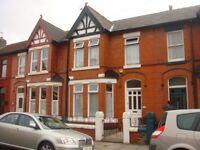 4 bedroom house in Thorndale Road, Waterloo, L22