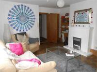 2 bedroom flat in Sketty Road, Uplands, Swansea, SA2 0EU