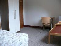 1 bedroom in Derby Street, Bolton, BL3