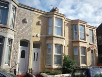 4 bedroom house in Saxony Road, LIVERPOOL, L7