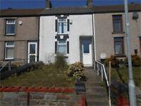2 bedroom house in Penfilia Road, Brynhyfryd, Swansea, West Glamorgan. SA5 9HS