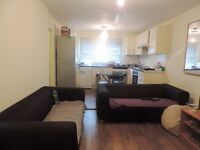 3 bedroom house in Ambassador Square, Isle of Dogs, E14