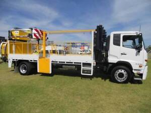 Truck sleeper boxes cars vehicles gumtree australia free local truck sleeper boxes cars vehicles gumtree australia free local classifieds fandeluxe Choice Image