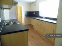 3 bedroom house in Shakespeare Street, Liverpool, L20 (3 bed)