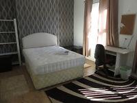 1 bedroom house in Kensington, LIVERPOOL, L6