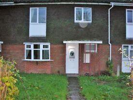 3 bedroom house in Warnford Walk, Wolverhampton, WV4