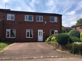 3 bedroom house in Glenbrook Gardens Farnworth, Bolton, BL4