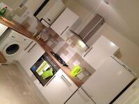 3 bedroom flat in Vanbrugh House Loddiges Road, London, E9