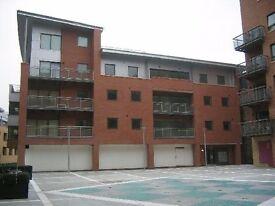 Large 2 Bedroom Duplex Penthouse - Duke Street