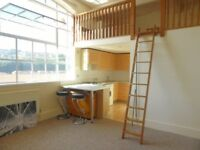 1 bedroom flat in The Deco Building, Coombe Rd - P1505