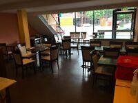 Restaurant in The Centre, Feltham, TW13