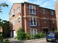 1 bedroom flat in Wellowgate Mews, Grimsby
