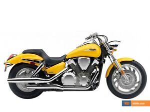 Moto tres bonne condition