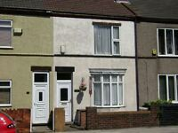 3 bedroom house in Corporation Road, Grimsby