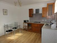 1 bedroom flat in Chorley Road, Swinton, Manchester, M27