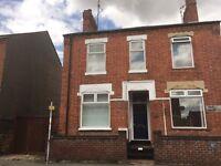1 bedroom in 155 King Street, Kettering, NN16