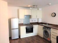 1 bedroom flat in Harding House, Swindon, SN1
