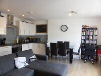 1 bedroom flat in Enterprise House - P1383