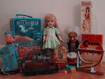 just-a-kid-again vintage toys plus