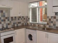 2 bedroom flat in Riffel Road, Willesden Green, NW2