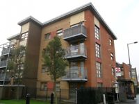 1 bedroom flat in Cooke Street, Barking, IG11