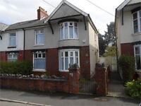 5 bedrooms in Elba Crescent, Skewen, Swansea, SA1 8QQ