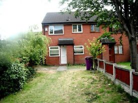 1 bedroom house in Earle Road, Liverpool, L7