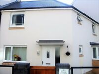 3 bedroom house in Phoebe Road, Copper Quarter, Swansea, SA1