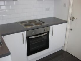 Studio Flat Streatham Common Available To Rent Good Condition First Floor Conversion Includes Bills