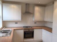 3 bedroom house in Chetwynd Avenue, East Barnet, Barnet, EN4
