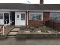 1 bedroom house in Swallow Lane, Norton, Stockton-on-tees, TS20