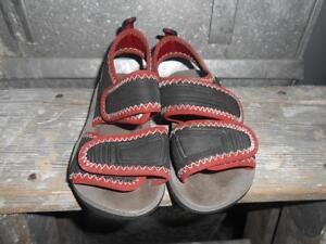 boys sandals London Ontario image 1