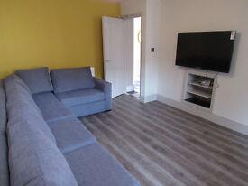 6 bedroom house in Wrenbury Street, Kensington, LIVERPOOL, L7