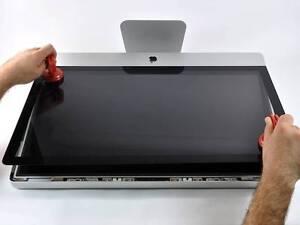 St.George Apple / PC / macbook pro /mac air ipad / Tablet Repairs Ramsgate Beach Rockdale Area Preview